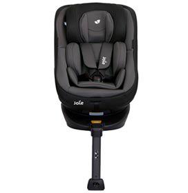 Cadeira para Auto Joie Spin 360o de 0 a 18 Kg Cinza Ember - RAACCBE346
