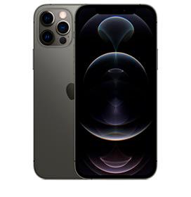 """iPhone 12 Pro Grafite, com Tela de 6,1"""", 5G, 128 GB e Câmera Tripla de 12MP - MGMK3BZ/A"""