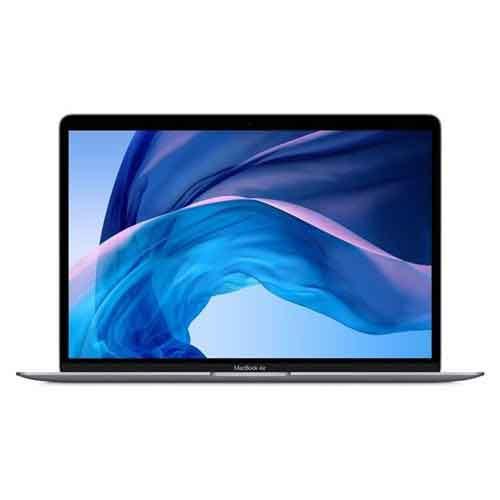 """MacBook Air, Intel® Core? i7, 16GB, 512GB, Tela de 13,3"""", Cinza-espacial - MWT82BZ/A"""
