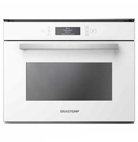 forno-micro-ondas-vitreous-brastemp-com-capacidade-de-40-litros-e-grill-branco-gmt40abbna