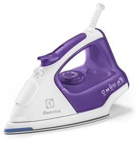 ferro-a-vapor-electrolux-confidence-line-com-auto-limpeza-desligamento-automatico-alarme-e-funcao-anti-gotejo-odi25