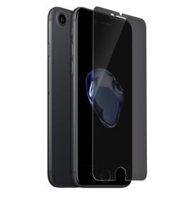 Película Protetora de Privacidade para iPhone 8, 7, 6 e 6s de Vidro Fumê - Geonav - PRIP7 I4PRIP7_PRD