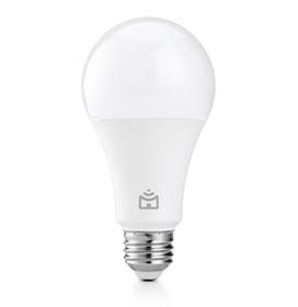 Smart Lâmpada Wi-Fi Positivo Casa Inteligente - 11147015