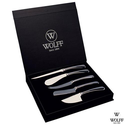 jogo-de-facas-para-queijo-com-05-pecas-em-aco-inox-wolff