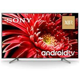 Smart TV 4K Sony LED 55